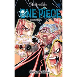 One Punch Man 11