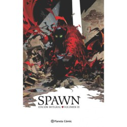 Bleach 01 (Reimpresión)