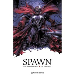 Bleach 29 (Reimpresión)