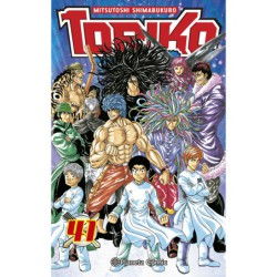 Spice and Wolf 8
