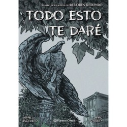 Atelier of Witch Hat 7 -Ed. Especial-