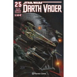 CABLE 1 DX