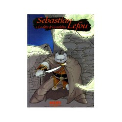 ECC Cómics núm. 04 (Revista)