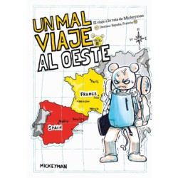 ECC Cómics núm. 09 (Revista)