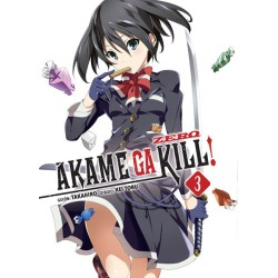 Dragon Ball Serie roja nº 232 (vol5)