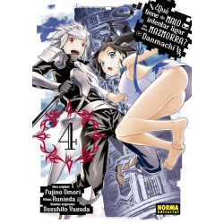 Daily Butterfly nº 05/12