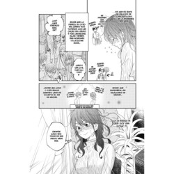 One Piece Strong World Nº02