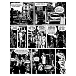 Star Wars Doctora Aphra nº 02