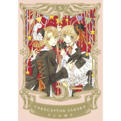 Star Wars Doctora Aphra nº 05/07