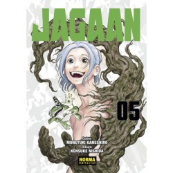 Star Wars nº 60/64