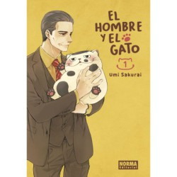 Star Wars (tomo) nº 08/13
