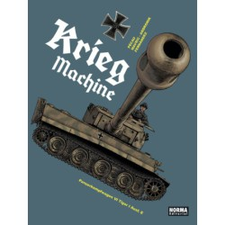Star Wars nº 64/64