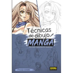 Superman: El hombre de acero vol. 1 de 4 (Superman Legends)
