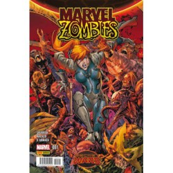 Sweetness & Lightning nº 05/12