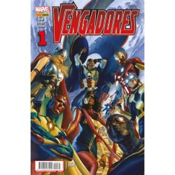 Instantánea Marvels: Spiderman