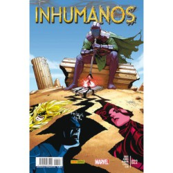 Marvel Saga. Jessica Jones: The Pulse 2