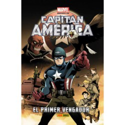 Batman: Tres Jokers núm. 3 de 3