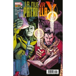 Invencible Iron Man 01. Reboot  (Marvel Now! Deluxe)