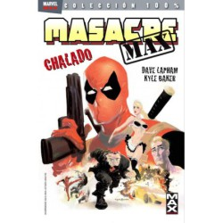 ECC Cómics núm. 27 (Revista)