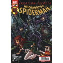 Dark Red nº 01