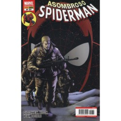 A Walk Through Hell nº 02/02
