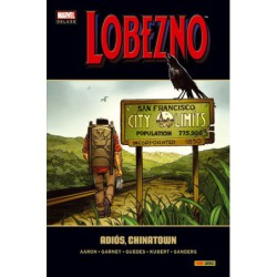 Daily Butterfly nº 08/12