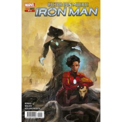 X-FACTOR BY LEAH WILLIAMS TP