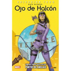 Violence Action 5