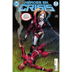 Marvel Integral. The Ultimates 2