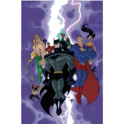 100% Marvel HC. Killraven de Alan Davis