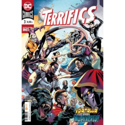 Marvel Cinematic Collection 5