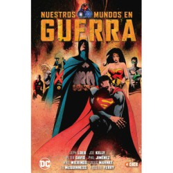 Marvel Collection. Spidergirl 2