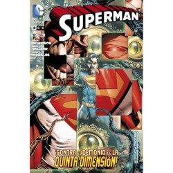 Riri Williams: Ironheart 2