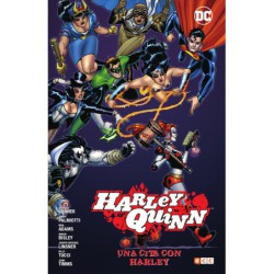 Marvel Young Adults. Spider-Gwen 1