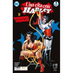 Marvel Young Adults. Spiderman ama a Mary Jane 1